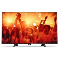 TV LED Philips - 32PFT4131/12 Full HD