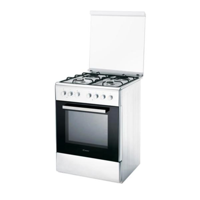 Candy - CANDY CUCINA CCG 6503 PW