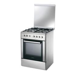 Cucina a gas Candy - Ccg 6503 px