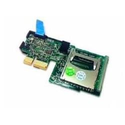 lettore memory card Dell - Internal dual sd module (sd cards to be