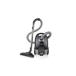 Aspirateur Princess Classic Power DeLuxe - Aspirateur - traineau - sac