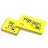 Post-it Post-it - Post-it Z-Notes R-350 - Notes -...