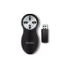 Kensington - Kensington Wireless Presenter...
