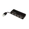 Hub Kensington - Kensington PocketHUB Mini USB...