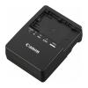 Batterie Canon - Canon LC-E6E - Chargeur de...