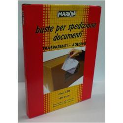 Busta Markin - C5n