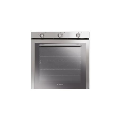 Candy - CANDY FORNO FCXE 613 X