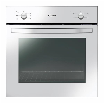 Candy - CANDY FORNO INCAS FCS 100 W