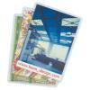 Accessoire plastifieuses Leitz - Leitz - Pack de 100 - brillant...