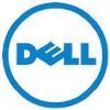 Processeur Dell - Intel Xeon E5-2660V2 - 2.2 GHz...