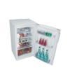 Réfrigérateur Iberna - Iberna ITOP 130 - Réfrigérateur...
