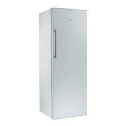 Réfrigérateur Candy CFL 3660 E - Réfrigérateur - pose libre - largeur : 60 cm - profondeur : 60 cm - hauteur : 170 cm - classe A+ - blanc
