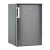 Réfrigérateur Candy - Candy CCTOS 542XH -...