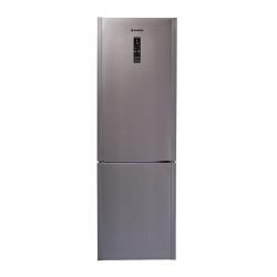 Réfrigérateur Candy - Réfrigérateur/congélateur