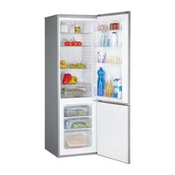 Réfrigérateur Réfrigérateur/congélateur