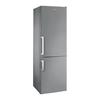 Réfrigérateur Candy - Candy CCBS 6184XH/1 -...