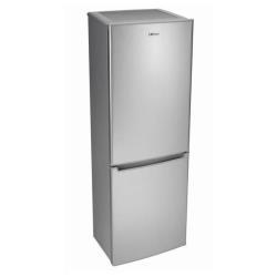 Réfrigérateur Réfrigérateur/congélateur - congélateur bas