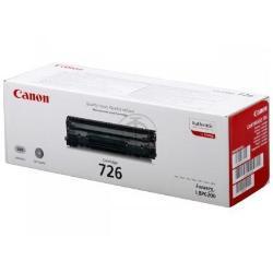 Toner Canon - 726