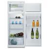 Réfrigérateur encastrable Candy - Candy CFBD 2450/1E -...