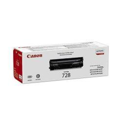 Toner Canon - 728