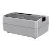 Box hard disk esterno Freecom - Hard drive dock quattro
