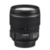 Obiettivo Canon - Ef-s 15-85mm f3.5-5.6 is usm