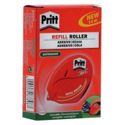 Colla Pritt - Roller system