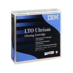 Supporto storage IBM - 35l2086
