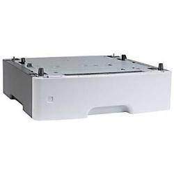 Cassetto Lexmark - 35s0567