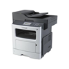 Extension d'assistance Lexmark - Lexmark - Imprimante...