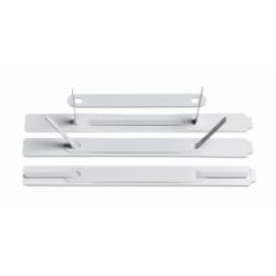 Porte-documents Lebez - Mécanisme à barre plate (pack de 100)