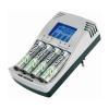 Chargeur Ansmann - ANSMANN - Chargeur de batterie...