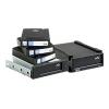 Support stockage Lenovo - Lenovo RDX - Lecteur de disque...
