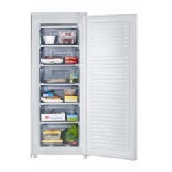 Congelatore Iberna - Ifup 170