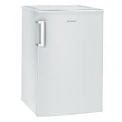 Congelatore Cctus 544wh