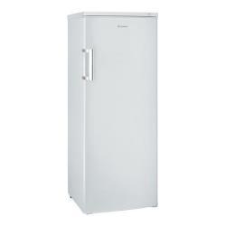 Congelatore Ccous 5142wh