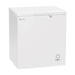Congelatore Ccfee 200