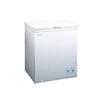 Congelatore Iberna - Ichp 150