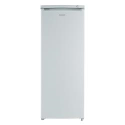 Congelatore Zfup 170