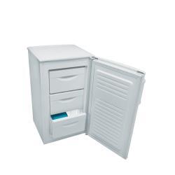Congelatore Ztup 130