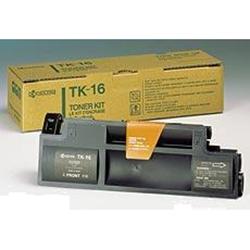 Toner KYOCERA - Tk16