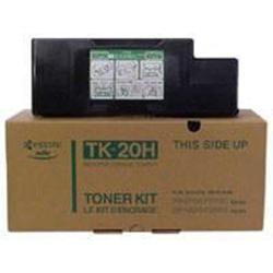 Toner KYOCERA - Tk20