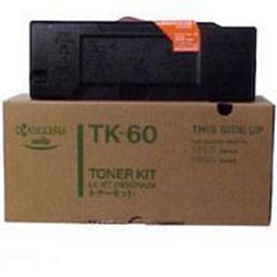 Toner KYOCERA - Tk60