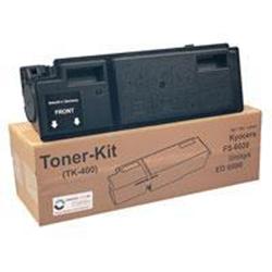 Toner KYOCERA - Tk400