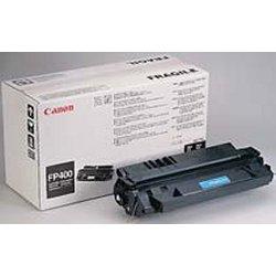 Toner Canon - Fp-400