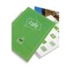 Accessoire plastifieuses GBC - GBC Card Laminating Pouch - 125...