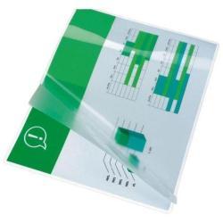 Accessoire plastifieuses GBC Document Laminating Pouch - 125 microns - pack de 100 - brillant - 462 x 600 mm pochettes plastifiées - pour Heatseal ProSeries 4000LM