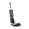 Machine � nettoyer les tapis Hoover - Hoover Cireuse F3870 -...