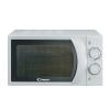 Forno a microonde Candy - Cmg 2071 m