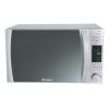 Forno a microonde Candy - Cmw 20 d s